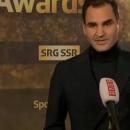 Federer khiến các fan lo lắng, kiều nữ Bouchard đón tin vui