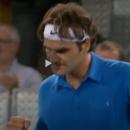 Trực tiếp ATP. Doha ( ngày 10.3)