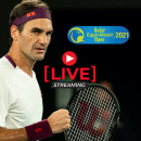 Trực tiếp ATP. Doha ( ngày 11.3)