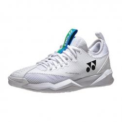 Đánh giá Giày Tennis Yonex 75TH POWER CUSHION FUSIONREV 4 (SHTF4MAA)