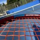 Giới thiệu Vợt Tennis Yonex VCORE 2021 100L (280g)