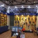 Cửa hàng Tennis uy tín tại Hà Nội