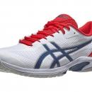Giới thiệu Giày Tennis Asics Court Speed FF