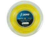 Dây tennis Zons Polymo Tour 17 Vàng (Sợi)