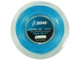 Dây tennis Zons Polymo Tour 17 Xanh Blue (Sợi)