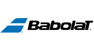 Dây tennis Babolat