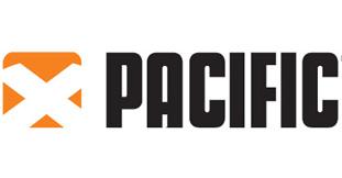 Dây tennis Pacific