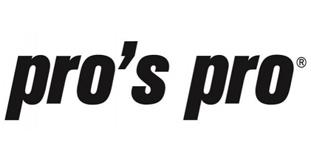 Dây tennis Pro Pro