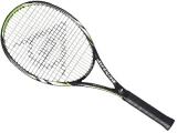 Vợt tennis Dunlop Biomimetic 400 Lite (270gr) Có trợ lực