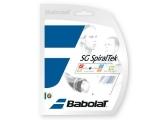 Dây tennis Babolat SG Spiraltek (Vỷ 12m)
