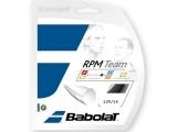 Dây tennis Babolat RPM Team (Vỷ 12m) Kho HCM