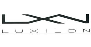 Dây tennis Luxilon