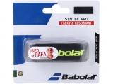 Cuốn cốt Babolat Syntec Pro X1 (1 Cuốn/Vỷ)