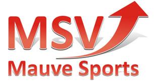 Dây tennis MSV