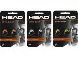 Giảm rung Head Xtra (2 Chiếc/Vỷ)
