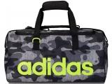 Adidas Graphic Team Medium Bag (AO1565)