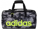 Túi thể thao Adidas Graphic Team (AO1565)