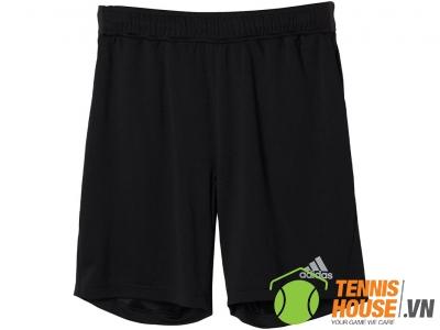 Quần Tennis Adidas Barricade Climachill (AA6437)