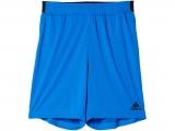 Quần Tennis Adidas Climachill (AP4782)