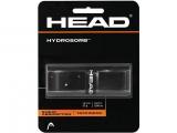 Cuốn cốt Head Hydrosorb (1 Cuốn/Vỷ)