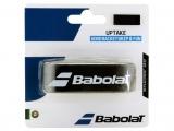 Cuốn cốt Babolat Uptake x1 (1 Cuốn/Vỷ)