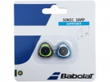 Giảm rung Babolat Sonic (2 Chiếc/Vỷ)