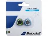 Giảm rung Babolat Sonic (2 Chiếc/Vỷ)