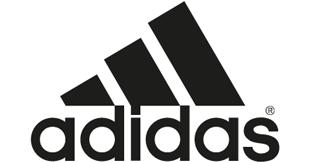 Quần áo tennis Adidas