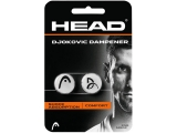 Giảm rung Head Djokovic (2 Chiếc/Vỷ)