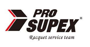 Dây tennis Pro Supex