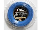 Dây tennis Pro Supex PolyPower Soft 2