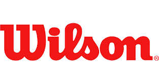 Quần áo tennis Wilson