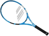 Babolat Pure Drive Super Lite 2018 (255g) Racquet