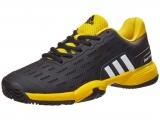 Giày Tennis trẻ em Adidas Barricade 17 (BY9918) Sz 33