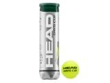 Bóng Tennis HEAD Davis Cup (4 Quả/Hộp)