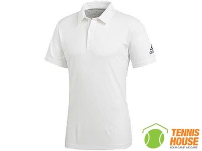 Áo tennis Adidas Climachill (CD3200)