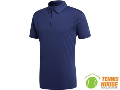 Áo tennis Adidas Climachill (CE1444)