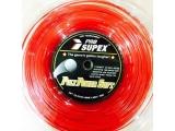 Dây tennis Pro Supex PolyPower Soft