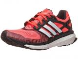 Adidas Energy Boost 2 ESM (M29752)