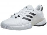 Adidas Barricade 17 White/Grey (BA9072-W)