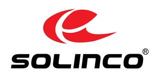 Dây tennis Solinco