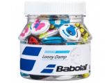 Giảm rung Babolat Loony (1 Chiếc rời)