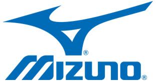 Giày Tennis Mizuno