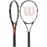 Vợt tennis Wilson Pro Staff 97L CV Camo (290gr)
