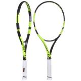 Vợt Tennis Babolat Pure Aero Super Lite (260gr)