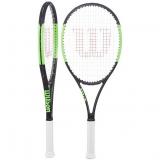 Vợt Tennis Wilson Blade 101L (274gr)