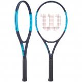 Vợt Tennis Wilson Ultra 100L (277gr) Grip 1, 2