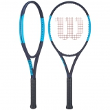 Vợt Tennis Wilson Ultra 100UL (257gr)