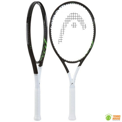 Vợt tennis Head Graphene 360 Speed Lite (265g)