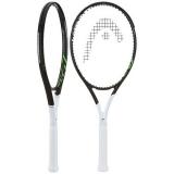 Vợt tennis Head Graphene 360 Speed Lite (265g)